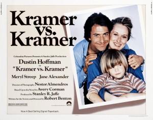 kinopoisk.ru-Kramer-vs-Kramer-1482431