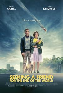 kinopoisk.ru-Seeking-a-Friend-for-the-End-of-the-World-1933510