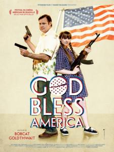 kinopoisk.ru-God-Bless-America-1940670