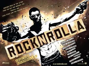 kinopoisk.ru-RocknRolla-781092