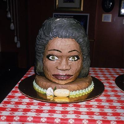 oprah-cake
