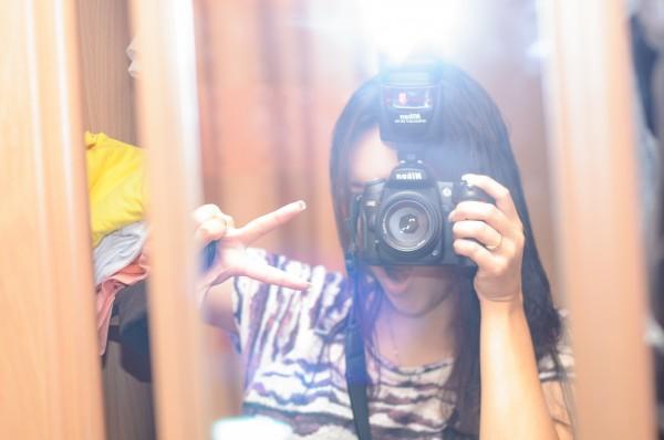 Photo_130728_0215