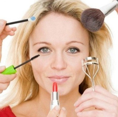 The-best-makeup-tips-and-tricks-1