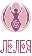 Центр поддержки материнства