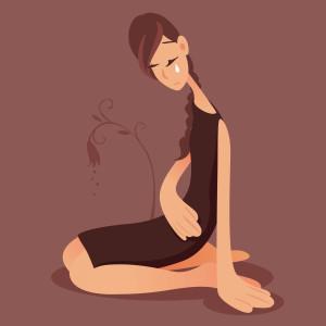 pregnancy-loss-helenabbot-com