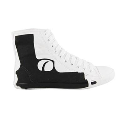 skeleton_sneaker