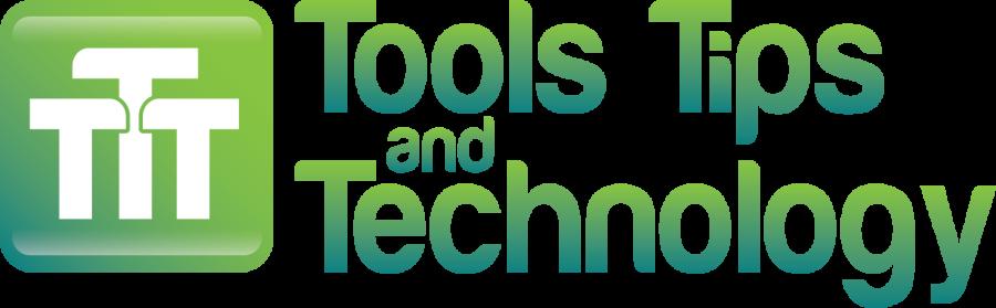 FINAL_PNG_TT&T_logo