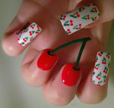 cherries_by_kayleighoc-d5chbr2