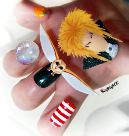 labyrinth_nail_art___jareth__the_goblin_king__by_kayleighoc-d5d64ps