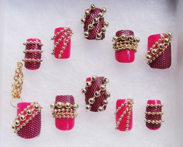 lace_gold_pearl_3d_nails_by_jadelushdesigns-d387nbz