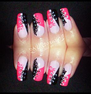 nail_art_149_by_chocolateblood-d4hfofv