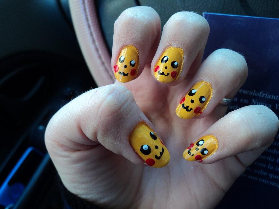 pikachu_nail_art_by_isawa_hiromi-d536vv2