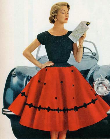 Одежда 60 х годов платья \ Сшить накидку для принцессы