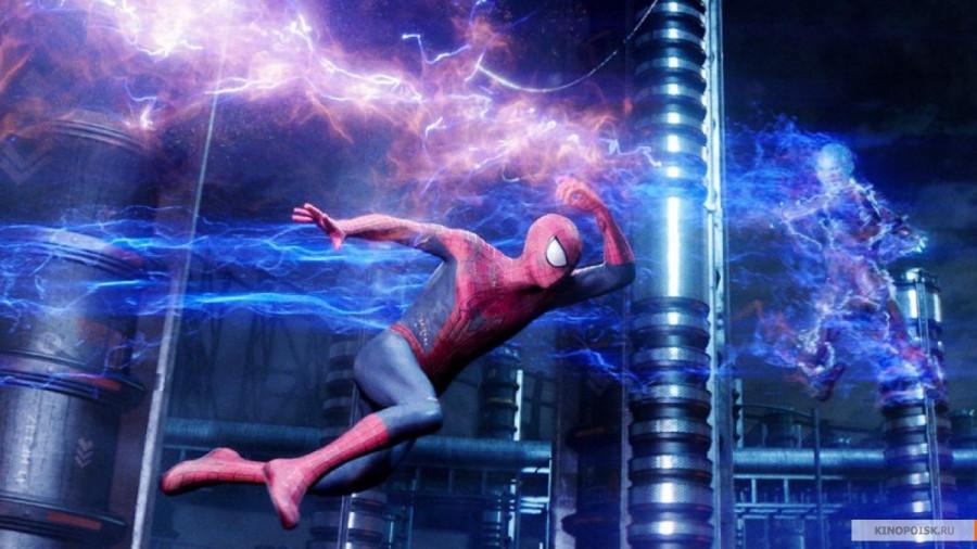 kinopoisk.ru-The-Amazing-Spider-Man-2-2290241
