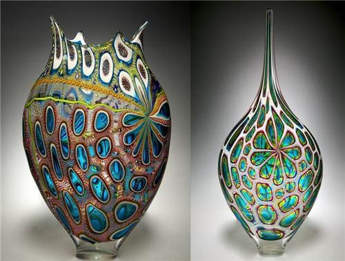Samoe-krasivoe-muranskoe-steklo