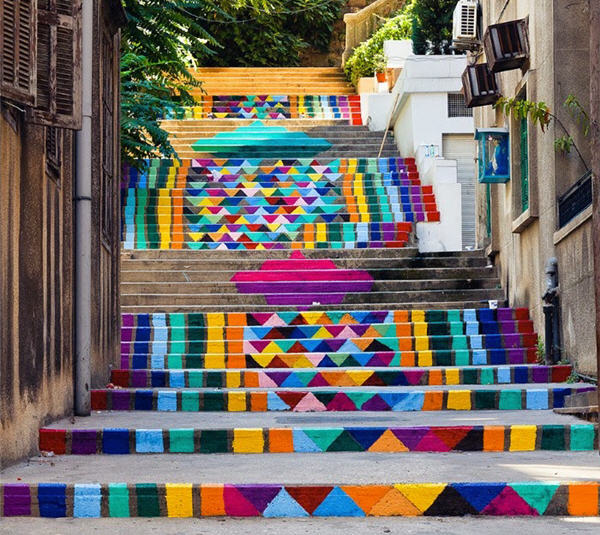 Beirut, Lebanon-2