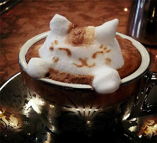 latte-art-kazuki-yamamoto-001