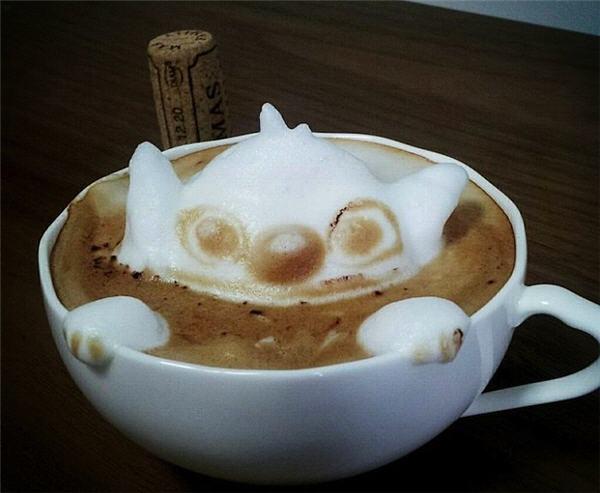latte-art-kazuki-yamamoto-002