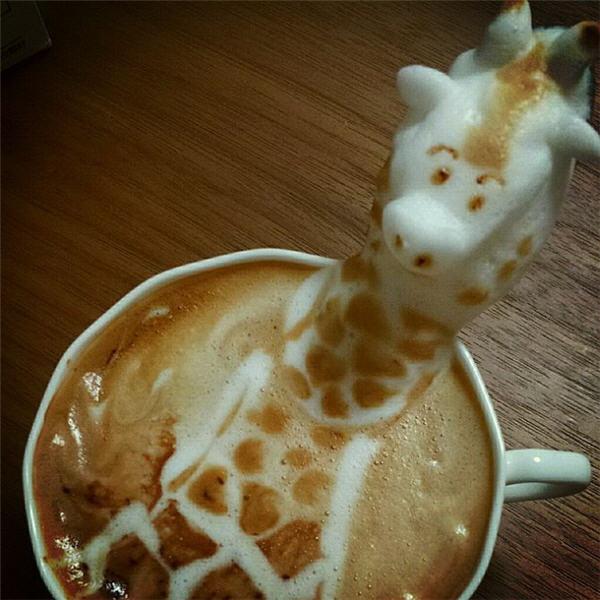 latte-art-kazuki-yamamoto-003