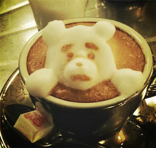 latte-art-kazuki-yamamoto-007