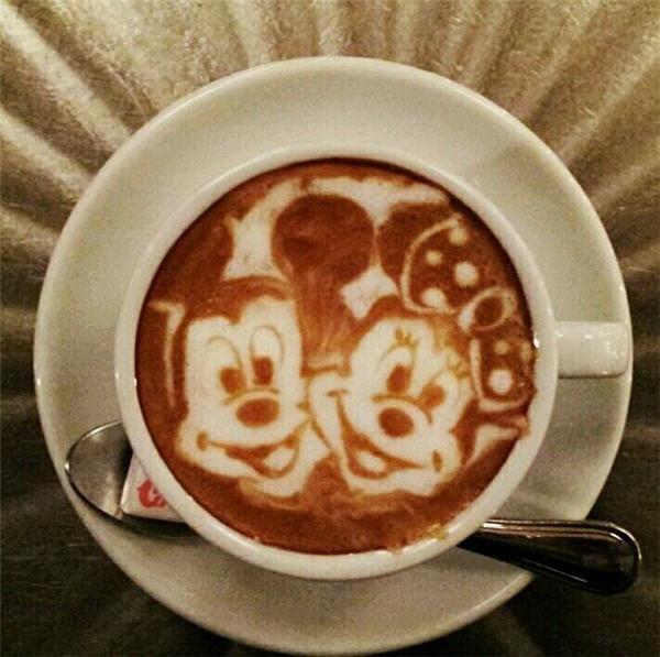 latte-art-kazuki-yamamoto-010