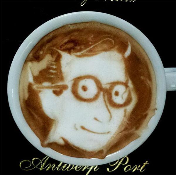 latte-art-kazuki-yamamoto-013