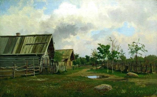 Художник Ляля Ваганова: «Дети — самое чистое, что у