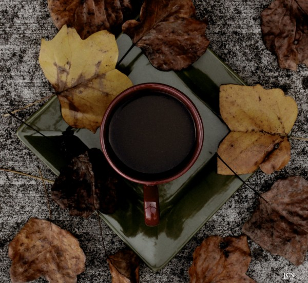 autumn_coffee_by_advocateofem-d4duv4a