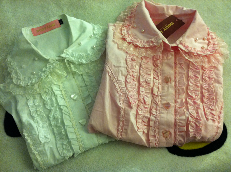 blouses-XL