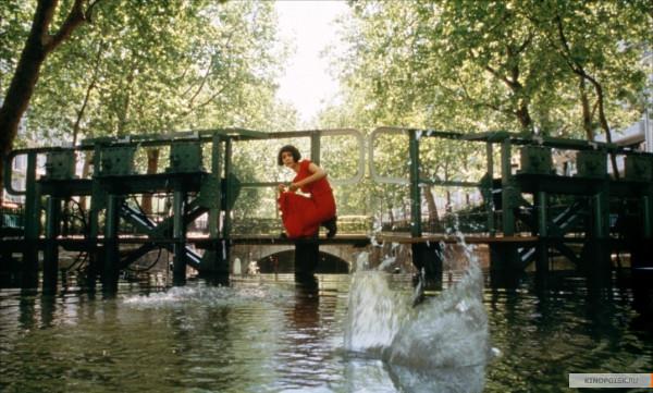 Le-Fabuleux-destin-d_Amelie-Poulain
