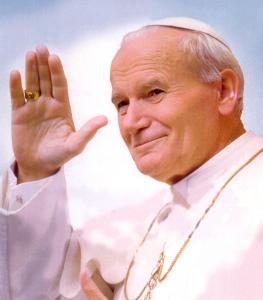 popeJohnPaul