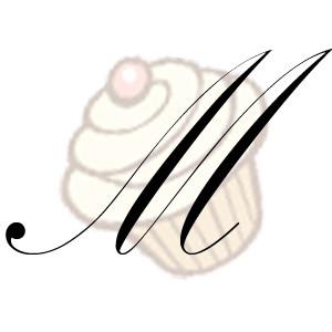 logo_m copy