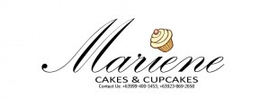 mariene3 copy