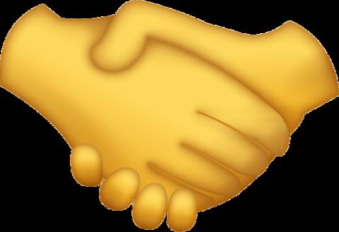 Handshake_Emoji_Icon_ios10_large.png
