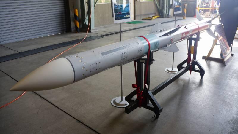 Картинки по запросу ракеты дальнего боя