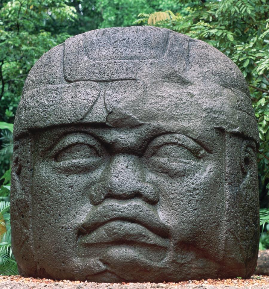 basalt-olmec-heads-1