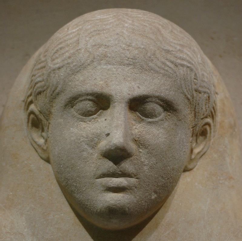 Anthropoid_sarcophagus_Louvre_AO4968 (1)