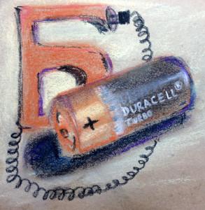 батарейка1