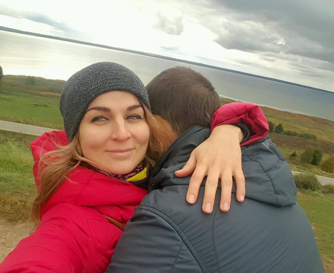 Туры из екатеринбурга в москву на выходные из