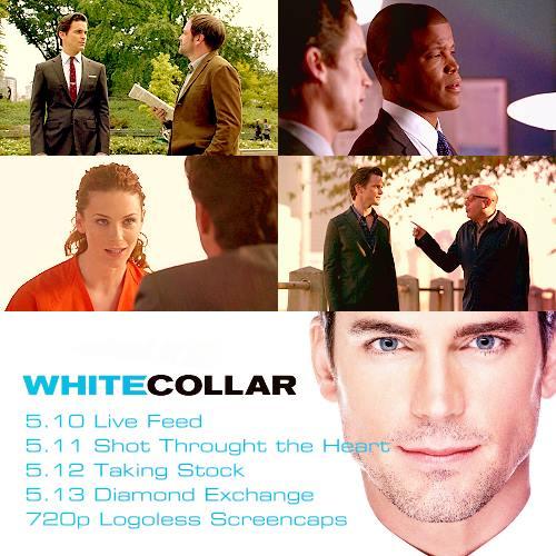 whitec510to513