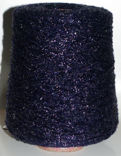 пряжа бобинная art azalea меринос с акрилом