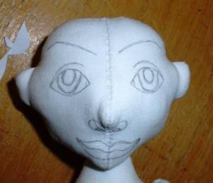 курс текстилной куклы часть 2 (9).JPG