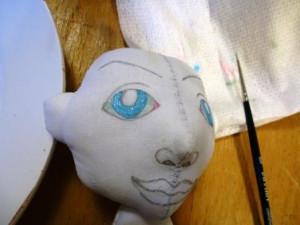 курс текстилной куклы часть 2 (13).JPG