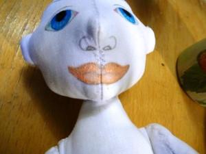 курс текстилной куклы часть 2 (18).JPG