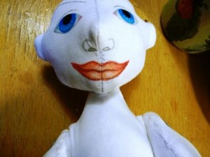 курс текстилной куклы часть 2 (19).JPG