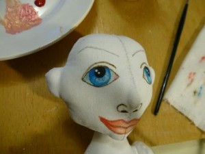 курс текстилной куклы часть 2 (20).JPG