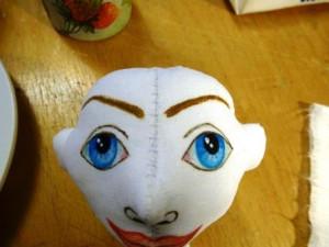 курс текстилной куклы часть 2 (21).JPG