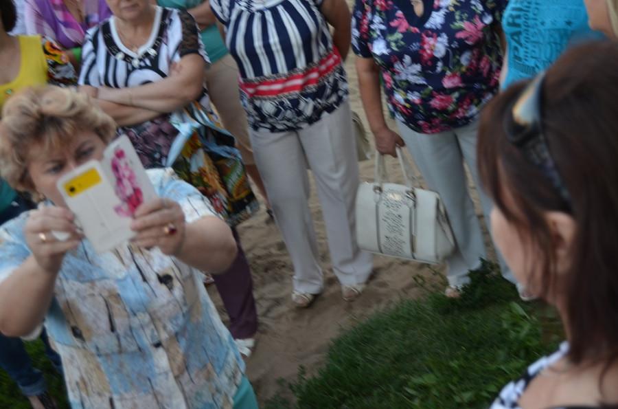 В Рязани закипели страсти... или АГИТ-ВСТРЕЧА ЖИТЕЛЕЙ С ДЕПУТАТАМИ 533619_900
