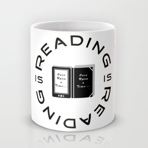 22921109_15118746-mugs11f_l