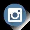 1452922968_instagram.png